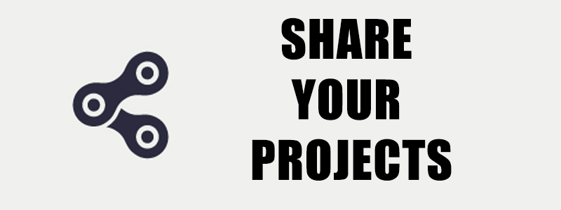 , Request Project, HSC Projects