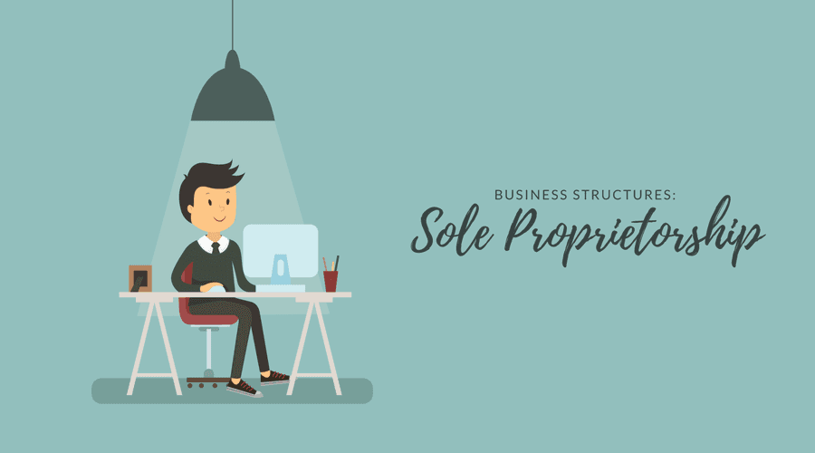 An interview Of A Sole Trader, An interview Of A Sole Trader, HSC Projects