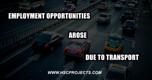 , HSC XI Projects List Commerce – 11th STD Projects List, HSC Projects, HSC Projects