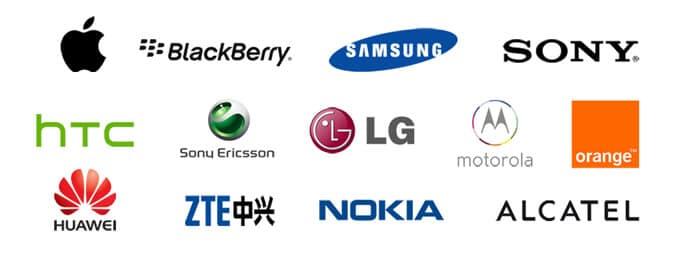 marketing management mobile phones, Marketing Management – Mobile Phones, HSC Projects, HSC Projects