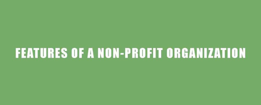 A Comparative Study of A Profit Organization and Non-Profit Organization, A Comparative Study of A Profit Organization and Non-Profit Organization And Analysis of Adjustments in Final Accounts For Not for Profit Concern, HSC Projects