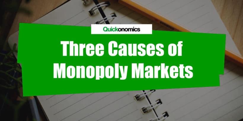 Economics project on monopoly, Economics Project on Monopoly – CBSE Class 12, HSC Projects, HSC Projects
