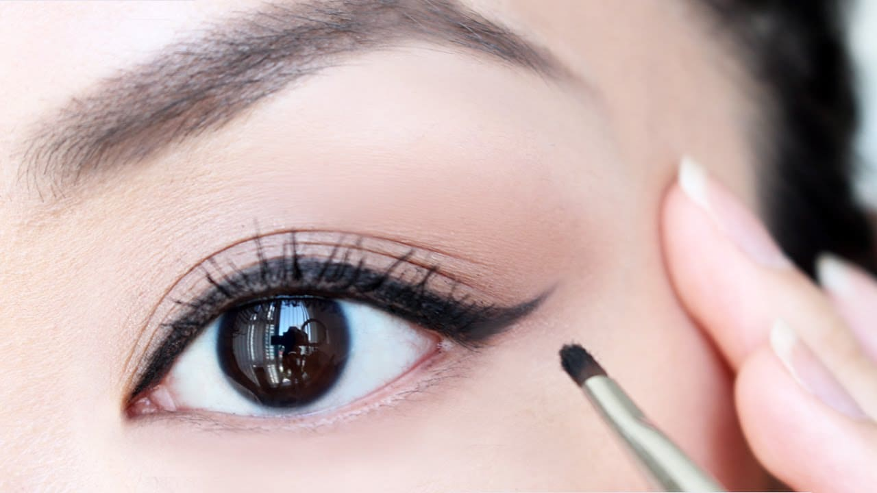 marketing management project on eyeliner, Marketing Management Project on Eyeliner – CBSE Class 12, HSC Projects, HSC Projects