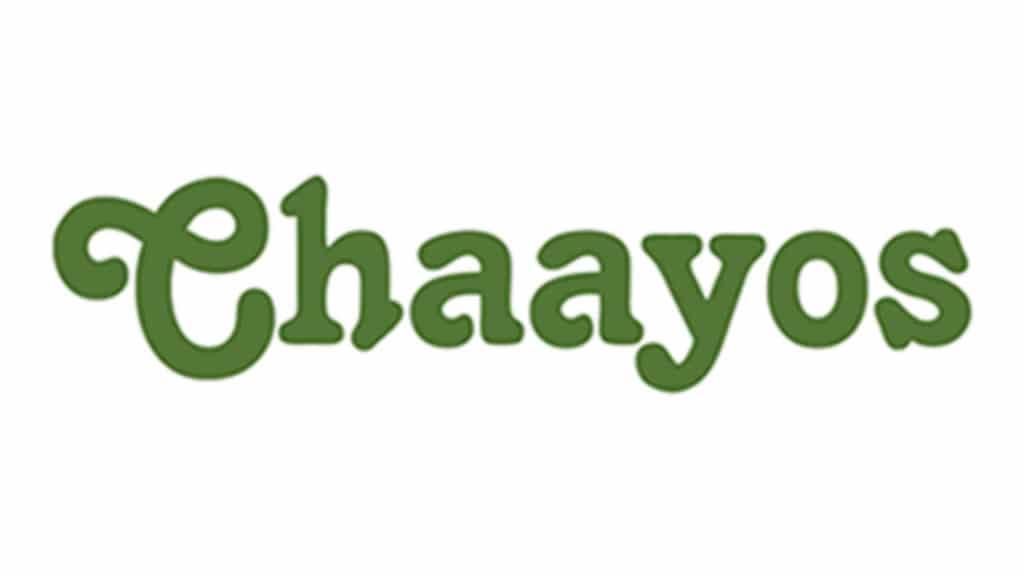 Principles of Management - Henri Fayols Principles - Chaayos, Principles of Management – Henri Fayols Principles – Chaayos, HSC Projects, HSC Projects