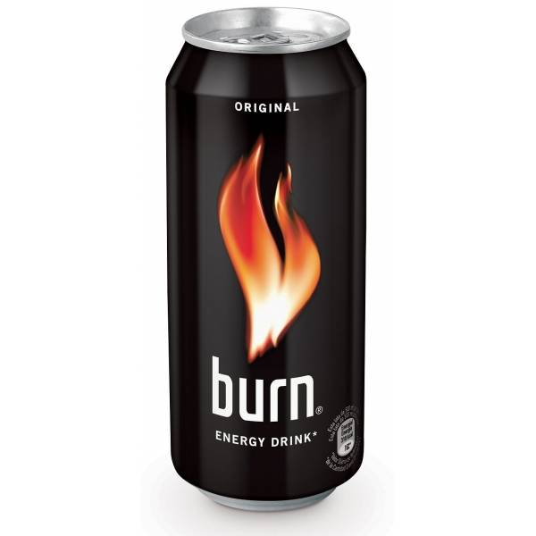 Marketing Management of Energy Drink, Marketing Management of Energy Drink – Business Studies Project, HSC Projects, HSC Projects