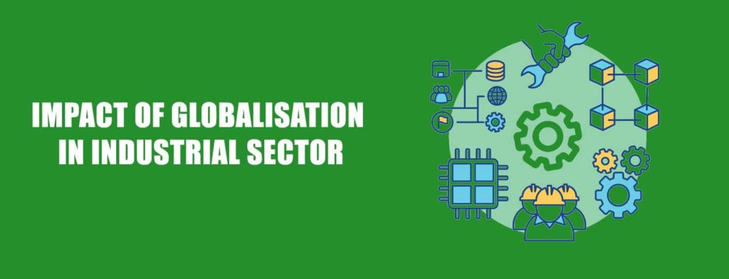 , Economics Project on Globalisation – CBSE Class 12, HSC Projects