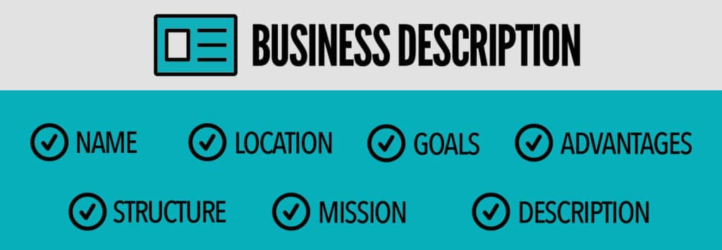 , Entrepreneurship Development Project EDP Business Plan, HSC Projects, HSC Projects