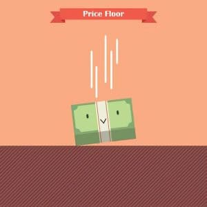 , Economics Project on Price Determination, HSC Projects
